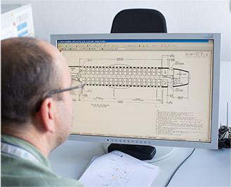 maintenance planner software